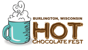 hot chocolatefest 2018