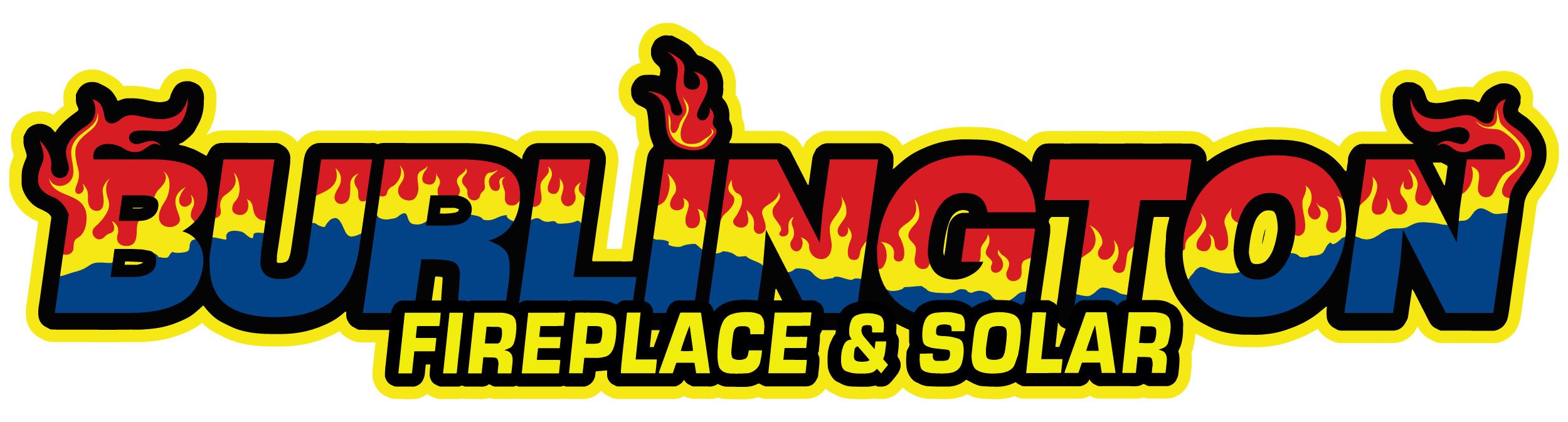 BurlingtonFireplaceNewLogo (1)