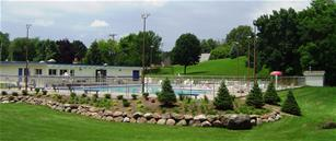 Devor Park - Pool-2_thumb.jpg