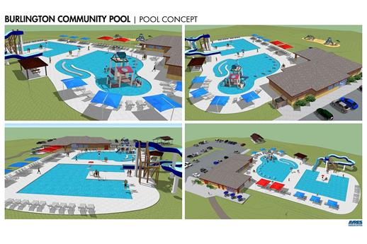 pool-concept August 2017-sml_thumb.jpg